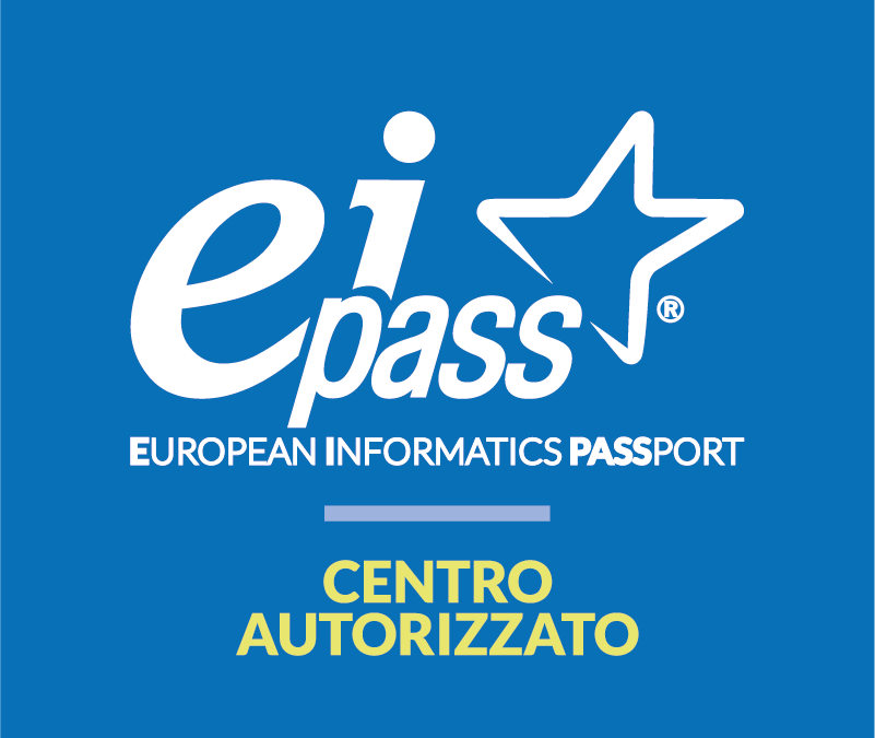 Corso EIPASS Online 2020/2021